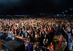 Confira o roteiro das festas de Carnaval no estado e escolha onde aproveitar a folia