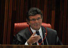 TSE cassa diploma de Marcelo por 5 votos a 2, com aplicação imediata