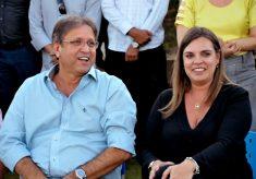 Advogados pedem ao TSE para que Marcelo só deixe Palácio após publicação do acórdão