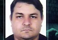 Chefe de quadrilha de hackers que desviou R$10 milhões de contas se entrega à PF