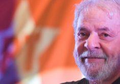 Procuradoria eleitoral reafirma inelegibilidade e pede que TSE barre Lula