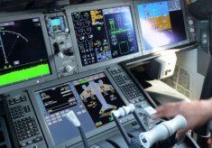 O que podem ser os óvnis e luzes misteriosas avistados por pilotos de aviões na Irlanda Comente