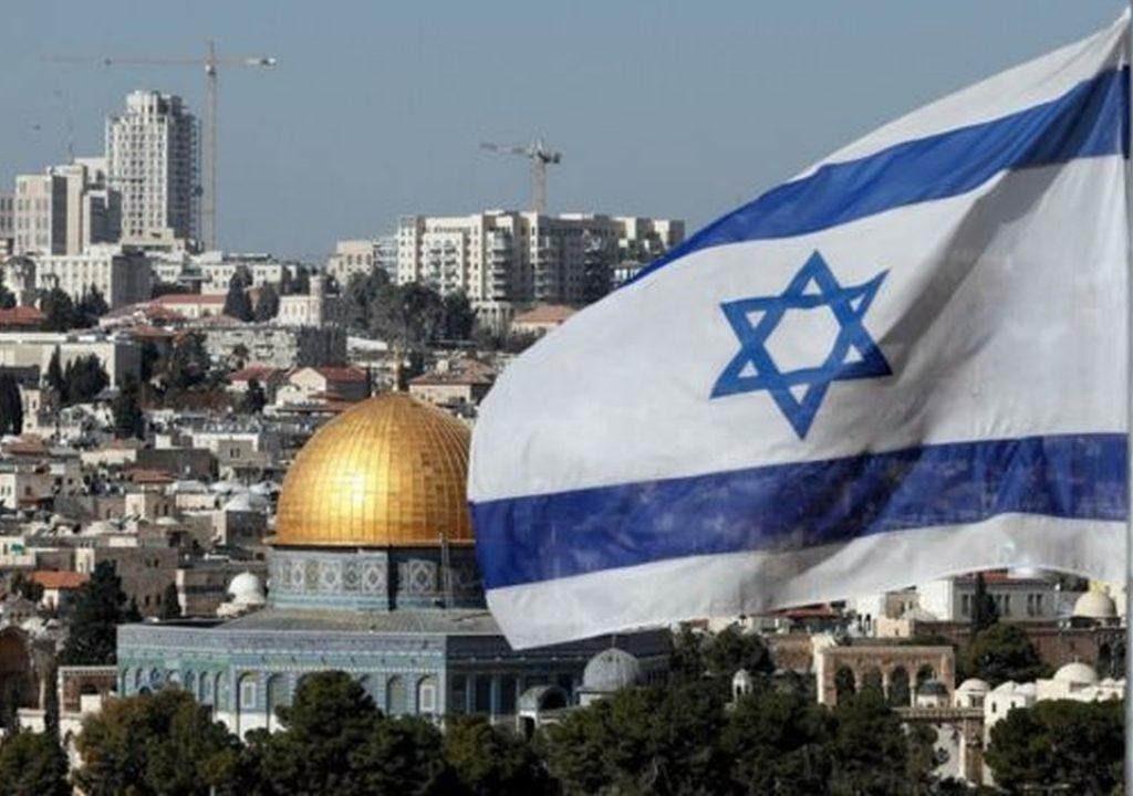 Israel continua com operações na Cisjordânia; Netanyahu sob pressão