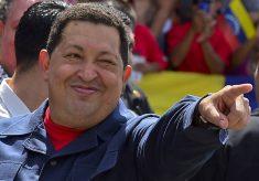 As turbulentas relações entre Estados Unidos e Venezuela desde Chávez