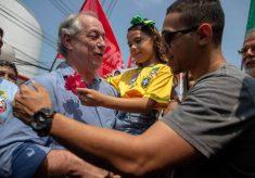 Empresas de políticos faturaram R$ 1,1 milhão com verba pública na eleição