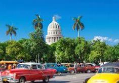 Cuba proclamará sua nova Constituição no próximo dia 10 de abril