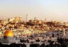 Israel acusa Conselho de Direitos Humanos da ONU de apoiar terroristas