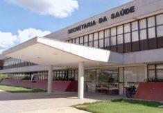 Governo reafirma que portaria corrige perdas de horas; médicos cobram diálogo