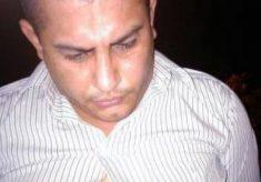 Foragido, Wlisses Miranda é condenado por estelionato e tem pena ampliada