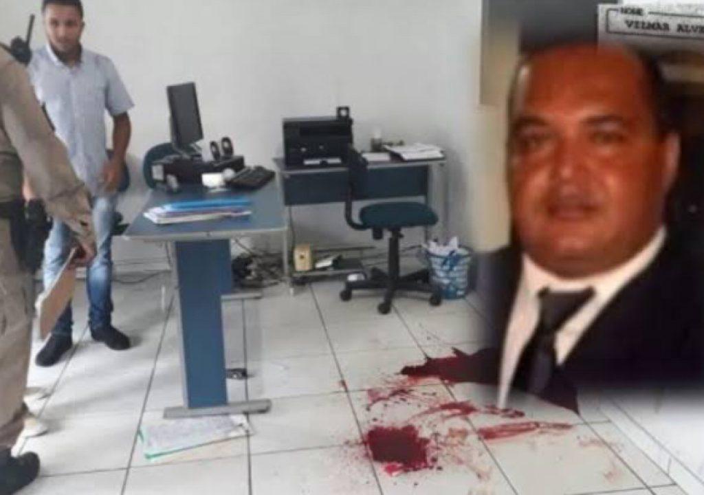 Acusados de assassinar instrutor de trânsito foram condenados em Gurupi