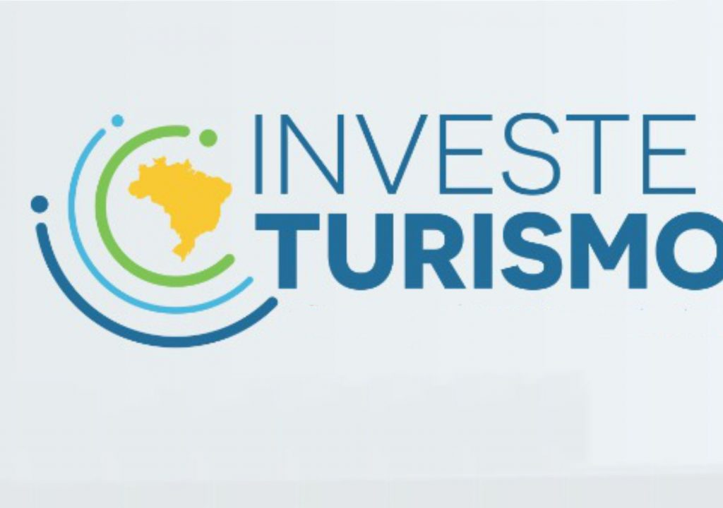 Programa Investe Turismo chega ao Tocantins