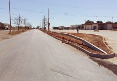 Governo investe em obras estruturantes para ampliar o atendimento ao cidadão
